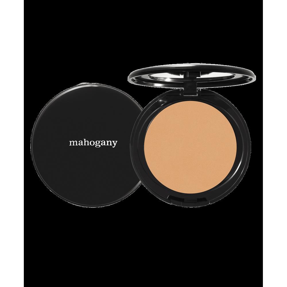 Pó Compacto Hidratante Glam Makeup Bege2- 11 G