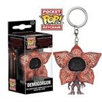 Pocket Pop Keychain Chaveiro Funko Demogorgon