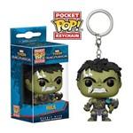 Pocket Pop Keychain Chaveiro Funko Hulk Gladiator