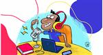 Podcast e Educação - Instituto Singularidades Podcast e Educação