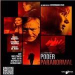 Poder Paranormal - Dvd