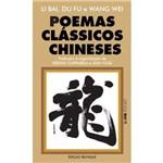 Poemas Classicos Chineses