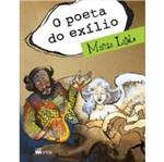 Poeta do Exilio, o - Ftd