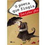 Poeta que Fingia - Ftd
