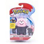 Pokemon Bewear - DTC
