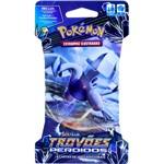Pokémon Blister Unitário Trovões Perdidos Sortido - Copag