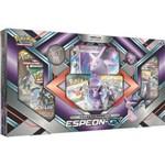 Pokemon Box Coleção Premium Espeon GX
