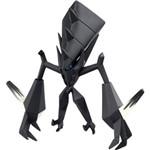 Pokemon Lendários Necrozma - DTC
