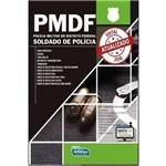 Policia Militar - Distrito Federal