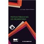 Polit Publ Nas Leis Orçament - 1ª Ed.