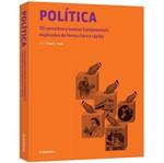 Politica - Publifolha
