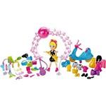 Polly Pocket Kit Dia Divertido Mattel