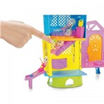 Polly - Super Clubhouse Dhw41