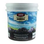 Polpa Ameixa J.e.b com 4.7kg