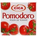 Polpa de Tomate Pomodoro TP 520g