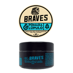 Pomada Modeladora The Braves & Lúpulo 60g