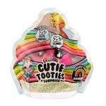 Poopsie Slime Cutie Tooties Surprise Rosa - Candide