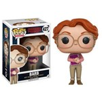 Pop Barb Strangerthings 427 - Funko