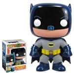 Pop Batman 1966 - Funko (Fk3116)