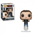 Pop Eleven (Elevated) 637 StrangerThings - Funko