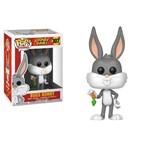 Pop Funko 307 Bugs Bunny / Pernalonga