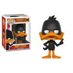 Pop Funko 308 Daffy Duck / Patolino