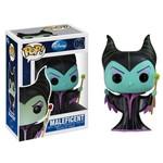 Pop Funko 09 Maleficent Malefica