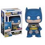 Pop Funko 111 Batman Px Exclusive