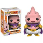 Pop Funko 111 Majin Buu Dragon Ball Z