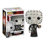 Pop Funko 134 Pinhead Hellraiser
