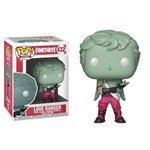 Pop Funko 432 Love Ranger Fortnite