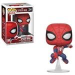Pop Funko 334 Spider Man