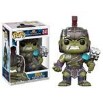 Pop Funko 241 Hulk Gladiator Ragnarok