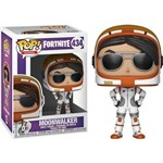 Pop Funko 434 Moonwalker Fortnite