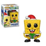 Pop Funko 453 Spongebob Squarepants / Bob Esponja