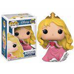 Pop Funko 325 Aurora Disney