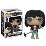 Pop Funko 55 Joey Ramone Ramones