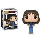 Pop Funko 550 Joyce Stranger Things