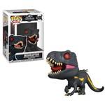 Pop Funko 588 Indoraptor Jurassic World