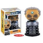Pop Funko 359 Davros Doctor Who