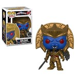 Pop Funko 667 Goldar Power Rangers