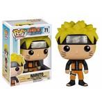 Pop Funko 71 Naruto