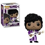 Pop Funko 79 Prince