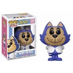 Pop Funko 280 Benny The Ball Batatinha