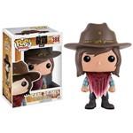 Pop Funko 388 Carl Grimes Walking Dead