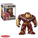 Pop Funko 294 Hulkbuster Iron Man
