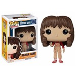 Pop Funko 298 Sarah Jane Doctor Who