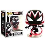 Pop Funko Gwenom #302 Spider Gwen Marvel
