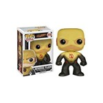 Pop Funko Reverse Flash #215 Dc Comics