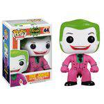 Pop Funko The Joker Series Tv Classic 44